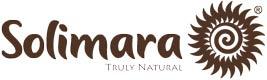 Solimara Skin Care