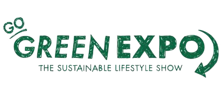 Gogreen Expo